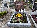 2017-10-18 (380) Friedhof Plankenstein.jpg