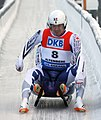 2017-12-01 Luge Nationscup Doubles Altenberg by Sandro Halank–047.jpg