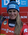 2017-12-03 Luge World Cup Women Altenberg by Sandro Halank–125.jpg