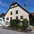 2017-Buenzen-Bauernhaus-Buenzstrasse-3.jpg