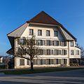 2017-Strengelbach-Bauernhaus-Brittnauerstrasse-55.jpg