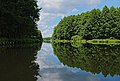 2017.07.06.-18-Wendisch Rietz--Kanal zwischen Scharmuetzelsee und Grosser Storkower See.jpg