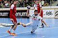 20170114 Handball AUT SUI 6564.jpg