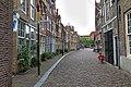 20170629 030 Dordrecht (35593737396).jpg