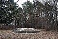 2017 Хмільник (8) Братська могила жертв нацизму.jpg