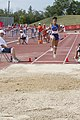 2017 08 04 Ron Gilfillan Wpg Long jump Female 050 (36486867735).jpg