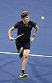 2017 Citi Open Tennis Alexander Zverev (36359381926).jpg
