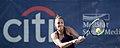 2017 Citi Open Tennis Nigina Abduraimova (35496407413).jpg