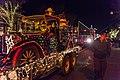 2017 Flagstaff Holiday of Lights Parade (38937155462).jpg