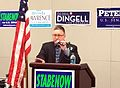 2017 Michigan Democratic Party Spring State Convention - Caucus - 013.jpg