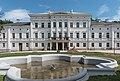 2017 Pałac Jedlinka w Jedlinie-Zdroju 2.jpg