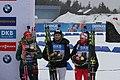 2018-01-04 IBU Biathlon World Cup Oberhof 2018 - Sprint Women 229.jpg