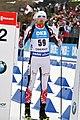 2018-01-06 IBU Biathlon World Cup Oberhof 2018 - Pursuit Men 49.jpg