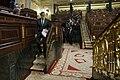 2018-05-31, Rajoy asiste al debate de la moción de censura al Gobierno, Pool Moncloa-Diego Crespo.jpg