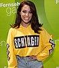 2018-06-10 ZDF Fernsehgarten Vanessa Mai-9753.jpg