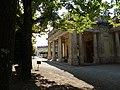 2018-09-14 Parco delle Terme Tettuccio, zona est 02.jpg