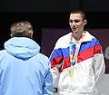 2018-10-07 Shooting at 2018 Summer Youth Olympics – Boys' 10 metre air rifle (Martin Rulsch) 206.jpg