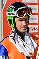 20180127 FIS NC WC Seefeld Marjan Jelenko 850 0679.jpg