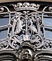 20180209125DR Reinhardtsgrimma (Glashütte) Schloß Wappen.jpg
