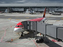 Jetway BI-220 Driver for Mac Download