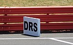2018 British Grand Prix DRS (42837386495).jpg