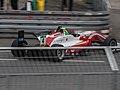 2018 FIA Formula 3 European Championship, Norisring (28087356267).jpg