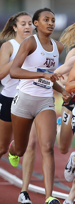 2018 NCAA Division I Outdoor Track and Field Championships (28891547008) (cropped).jpg