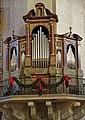2018er +WAFtreff Salzburger Orgellandschaft 05.jpg