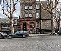2019-01-05 SYNGE STREET (PORTOBELLO AREA OF DUBLIN) 01.jpg