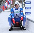 2019-02-01 Doubles Nations Cup at 2018-19 Luge World Cup in Altenberg by Sandro Halank–048.jpg