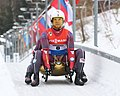 2019-02-01 Fridays Training at 2018-19 Luge World Cup in Altenberg by Sandro Halank–072.jpg