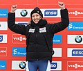 2019-02-01 Women's Nations Cup at 2018-19 Luge World Cup in Altenberg by Sandro Halank–220.jpg