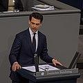 2019-04-11 Christoph Ploß CDU MdB by Olaf Kosinsky-8801.jpg