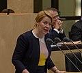 2019-04-12 Sitzung des Bundesrates by Olaf Kosinsky-9861.jpg
