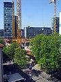 2019-04-18, Neubau der Volksbankzentrale in Freiburg 4.jpg
