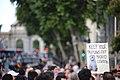 2019-06-29 MadridCentralDemonstration 1.jpg