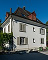 2019-AG-Reinach-WH-Kirchenbreitestrasse-2.jpg