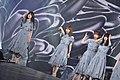 2019.01.26「第14回 KKBOX MUSIC AWARDS in Taiwan」乃木坂46 @台北小巨蛋 (45968336105).jpg