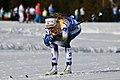 20190226 FIS NWSC Seefeld Ladies CC 10km Frida Karlsson 850 4536.jpg