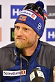 20190227 FIS NWSC Seefeld Press Conference Martin Johnsrud Sundby 850 5213.jpg