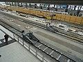 20190616.Dresden.Hauptbahnhof .-018.jpg