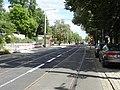 20190703.Dresden, Oskarstraße-Wiener Str. Baustelle .-011.jpg