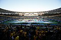 2019 Final da Copa América 2019 - 48225121666.jpg