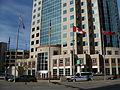 201 Portage Ave, Winnipeg Manitoba 03.JPG