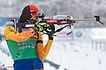 2020-01-08 IBU World Cup Biathlon Oberhof IMG 2603 by Stepro.jpg