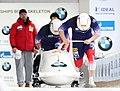 2020-02-22 1st run 2-man bobsleigh (Bobsleigh & Skeleton World Championships Altenberg 2020) by Sandro Halank–319.jpg