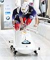 2020-02-22 1st run 2-man bobsleigh (Bobsleigh & Skeleton World Championships Altenberg 2020) by Sandro Halank–338.jpg