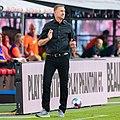 2020-09-20 Fußball, Männer, 1. Bundesliga, RB Leipzig - 1. FSV Mainz 05 1DX 1312 by Stepro.jpg
