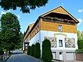 20200712.Niederschlag.Landhaus Bergidyll.-011.jpg