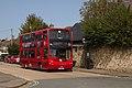 20200917 Oxford 360.jpg